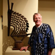The grand re-opening of the Golden West College Art Gallery on Thursday, March 11 was a huge success. An African Gala, which included the African Cultural Study Group of Long […]