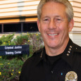 """To this day, when I smell eucalyptus trees, it brings me back to Golden West College,"" said Westminster Chief of Police, Andrew Hall.  Chief Hall is an alumnus of the […]"