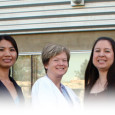 Five GWC Nursing students won approximately $7,500 in scholarships at the California Nursing Student State Convention in Sacramento on October 18. This money will help these students to complete the […]