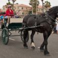 Golden West College and the Boys & Girls Clubs of Huntington Valley were partners again in the Huntington Beach 4th of July Parade. Riding in a horse drawn wagon from...