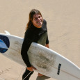 On a typical day, you will find John Hehl surfing the south side of the Huntington Beach pier, sometimes with friends like pro surfer Brett Simpson. At times, when the […]