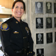 2010 Alumni Pillar of Achievement recipient Jackie Gomez-Whiteley, Captain, Cypress Police Department. Service with Honor, Captain Jackie Gomez-Whiteley has been a law enforcement professional for 24 years.  She began her […]