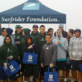 "On Saturday, December 11, 2010, thirty-five members of the Golden West College Baseball Team volunteered their time to conduct a ""Beach Clean-up"" to raise money for their 2010-2011 season, while […]"