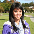 Christy Thi-Nguyen, Nursing Major As the President of GWC's Vietnamese Student Association, Vice President of the Alpha Gamma Sigma Honors Society, and Activities Commissioner for the Associated Students of GWC, […]