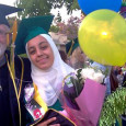 Seventeen Year Old Graduates from Golden West College Ranim Hijazi was the youngest graduate at the 2011 graduation ceremony at Golden West College on May 26th.  In 2009, Ranim,  who […]