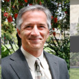 Omid Pourzanjani was named Golden West College's Manager of the Year at the Coast District Management Association (CDMA) Spring Social on June 30, 2011. Each year the CDMA honors one […]