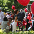 On Sunday, September 18, 2011, over 650 guests attended the Patrons 6th Annual Chefs for Scholarships event, held in the GWC Student Center and surrounding grounds. The park-like setting was […]
