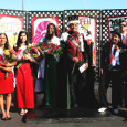 On Saturday, October 29 Nika Moore and Freddy Vega were named Homecoming Queen and King during the football game's half-time ceremony. This year's Homecoming theme was GWC in Wonderland and […]
