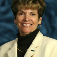 On December 8, 2011 the Huntington Beach Chamber of Commerce will honor Golden West College's Margie Bunten as the Huntington Beach Outstanding Citizen of the Year. The recipient of this […]