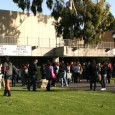 "Coast Colleges host the 36th Annual Chican@/Latin@ College Day at GWC The 2011 theme was ""¡Adelante Estudiante!"" – ""Let Us Go Forward, Student!"" On December 2, 2011, over 450 students […]"