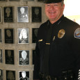 Chief Paul Sorrell attended the Golden West College Police Academy, Class No. 69, in 1981, and was recognized for outstanding achievement in Lifetime Fitness.  Upon graduation, he was hired as […]