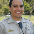 Ever since he was a kid, he wanted to be an officer of the law, and now he is living his dream. Campus Public Safety Officer Manny Padilla has been […]