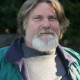Leachman – just like Cloris, he says, but apparently no relation… Grounds Keeper II, Robert Leachman is our August 2011 Employee of the Month, and had been unavailable for interview […]