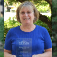Debbie manages four departments (Promotions, Outreach, New Media, and Veterans Center) while also providing campus support as photographer, graphic designer, and participation in a multitude of campus and district meetings and events.