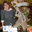 Ivana Royse CFD,CCF, alumnus of the GWC Floral Design and Shop Management Certificate program, received the top honor at the California State Floral Association's Annual Cali-Flora Top Ten Design Competition […]