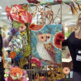 On July 15, 2012 the Golden West College Floral Design Department's Student AIFD Chapter was featured on the main stage at the American Institute of Floral Designers (AIFD) National Symposium […]