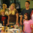 On Friday, September 28, 2012 Golden West College teamed up with the Rotary Club of Huntington Beach to offer an evening of hands-on science for school children in our local […]