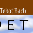Tebot Bach, a literary arts education nonprofit, in collaboration with Golden West College invite you to a special event featuring two Veterans, and a civilian reading from their books of...
