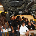 On Friday, May 17, GWC's Computer Science and Automotive Technology Departments hosted hands-on workshops for students from four high schools. The Computer Science workshop was organized by CTE Department Chair, […]