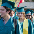 On Thursday, May 23, Golden West College held its 46th Annual Commencement with a bit of irony. The two key speakers were a Chief of Police and a felon with […]