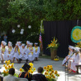 On Thursday, May 23 the GWC School of Nursing held its Pinning Ceremony in the beautiful Amphitheater where 46 graduates were presented with a special nursing pin. The pinning ceremony […]