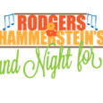 The Golden West College Theater Arts Department and the City of Huntington Beach present Rodgers & Hammerstein's A GRAND NIGHT FOR SINGING The Golden West College Theater Arts Department, in partnership […]