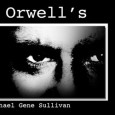 George Orwell's 1984 Book by George Orwell Adaptation by Michael Gene Sullivan Directed by Tom Amen George Orwell's chilling prophecy of a totalitarian future comes to life in this riveting […]