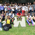 This Fall, GWC welcomed 50 new students from 22 countries: Brazil, China, Colombia, Fiji, Georgia, Germany, Greece, Israel, Italy, Japan, Jordan, Mexico, Morocco, Qatar, Saudi Arabia, South Korea, Sweden, Syria, […]