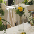 Golden West College Floral Design student, Laura Murphy,won honors in the American Institute of Floral Designers' (AIFD) 2013 Student Floral Design Competition that was held as part of AIFD's 2013 […]