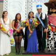 The 2013 Homecoming Game was played on Saturday, October 26, where GWC's new Queen and King were crowned during half-time festivities. With only 15 minutes on the clock, volunteers transformed […]