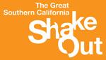 ShakeOut_logo