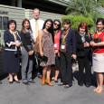 A delegation of 12 female police officers from the central Asian nation of Tajikistan visited the GWC Criminal Justice Training Center (CJTC) as part of a goodwill tour of […]