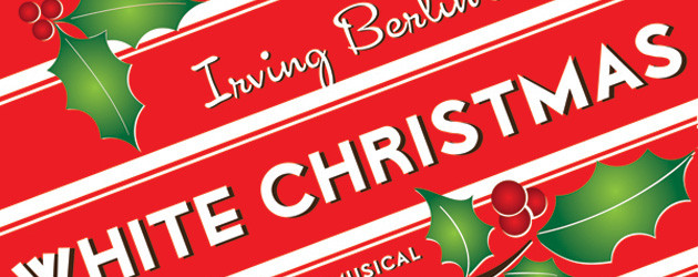 The GWC Theater Department presents Irving Berlin's WHITE CHRISTMAS Music and Lyrics by Irving Berlin Based upon the Paramount Pictures Film Written For the Screen by Norman Krasna, Norman Panama […]