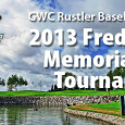 The Golden West College Baseball program will host its 4th Annual Golf Tournament on Monday, November 11 at Mile Square Golf Course in Fountain Valley. The format will be a […]