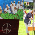 On September 24, celebrated the International Day of Peace by unveiling a Peace Pole during its Peace Day celebration. Every year, there is an International Day of Peace held throughout […]