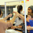 Over 1,400 middle school students and their families attended the 4th Annual Science Showtime at Golden West College on September 27. Science Showtime was established in 2010 as a joint […]