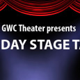 Sunday Stage Talk – October 13, 2013 after the 2pm Matinee Performance To purchase tickets please visit http://www.gwctheater.com/1984-theater/ Golden West College Theater Arts Department is proud to announce the institution […]