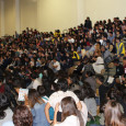 The 38th Annual Chicano Latino College Day was held at Golden West College on Friday, November 15. Over 600 students from 13 high schools packed the gym, where they were […]