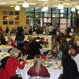 Early Tuesday morning on December 3, over 80 High School Counselors attended a breakfast event in the Student Center at GWC. This is an annual event, which provides a networking […]