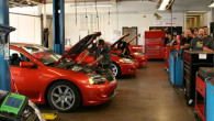 "The Golden West College Automotive Department had its NATEF recertification visit in November and the Team Leader pointed out that all employers who were called rated GWC students a ""5"" […]"