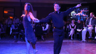 Golden West College Foundation's Dancing for the Stars Fundraiser Dazzles Guests and Nets $100,000. Five couples danced up a storm in Golden West College Foundation's Dancing for the Stars fundraiser […]