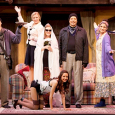 """The Daily Pilot published a story about the best theater productions of 2014, namingNOISES OFF as """"The best college production of 2014. Congratulations Martie!! Excerpt: The best college production of […]"""