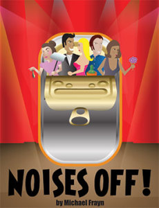 noises_off_small