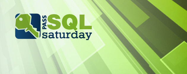 Golden West College will host its 6th annual SQL Saturday event on Saturday, April 11, 2015, from 8m – 5pm. SQL Saturday is a training event for SQL Server professionals […]