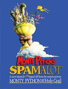 spamalot_small