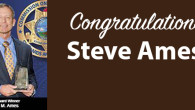 "Selected for the 2014 O.J. ""Bud"" Hawkins' Exceptional Award was Retired Coordinator Steve M. Ames, Golden West College, Criminal Justice Training Center and Retired Captain, Orange Police Department.  Steve Ames has […]"