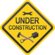 December 4, 2015 Public Safety/Community Education/Main Entry Project:  Roofing work finishing up. Insulation and drywall work ongoing.  Site underground utility work ongoing.  Periodic road closures may occur due to deliveries.  Pedestrians and […]