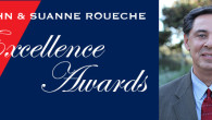 GOLDEN WEST COLLEGE DEAN ALEX MIRANDAHONORED FOR INNOVATIVE EDUCATIONAL INTERVENTIONS On March 23, 2016 in Chicago, IL, the League for Innovation in the Community College will present John and Suanne […]