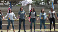 Showing their support for sexual assault victims, GWC staff, faculty and students came together on Wednesday, April 27th for Denim Day. The Intercultural Program and the Office of Student Life […]