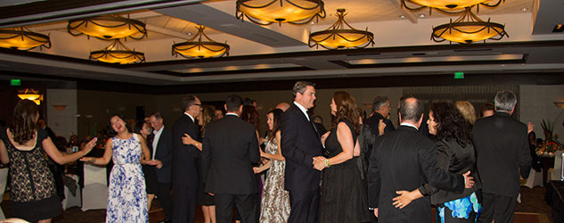 """The Golden West College Foundation hosted their 19th annual Gala on April 2nd, 2016. This year's theme, """"Dare to Dream"""" provided an exotic backdrop with travel-themed decorations and […]"""